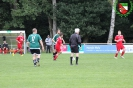 TSV Germania Reher II 1 - 10 TSV 05 Groß Berkel_31