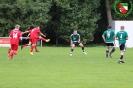 TSV Germania Reher II 1 - 10 TSV 05 Groß Berkel_32
