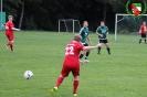 TSV Germania Reher II 1 - 10 TSV 05 Groß Berkel_35