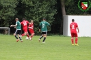 TSV Germania Reher II 1 - 10 TSV 05 Groß Berkel_38