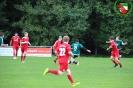 TSV Germania Reher II 1 - 10 TSV 05 Groß Berkel_39