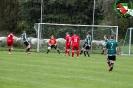TSV Germania Reher II 1 - 10 TSV 05 Groß Berkel_3