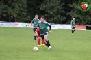 TSV Germania Reher II 1 - 10 TSV 05 Groß Berkel_41