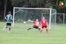 TSV Germania Reher II 1 - 10 TSV 05 Groß Berkel_43