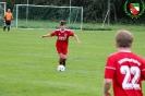 TSV Germania Reher II 1 - 10 TSV 05 Groß Berkel_45