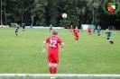 TSV Germania Reher II 1 - 10 TSV 05 Groß Berkel_46