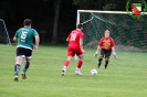 TSV Germania Reher II 1 - 10 TSV 05 Groß Berkel_47