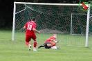 TSV Germania Reher II 1 - 10 TSV 05 Groß Berkel_48