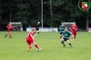 TSV Germania Reher II 1 - 10 TSV 05 Groß Berkel_49