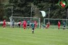 TSV Germania Reher II 1 - 10 TSV 05 Groß Berkel_4