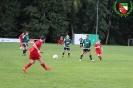 TSV Germania Reher II 1 - 10 TSV 05 Groß Berkel_55