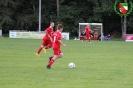 TSV Germania Reher II 1 - 10 TSV 05 Groß Berkel_56