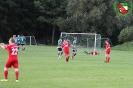 TSV Germania Reher II 1 - 10 TSV 05 Groß Berkel_57