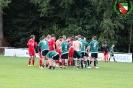 TSV Germania Reher II 1 - 10 TSV 05 Groß Berkel_58