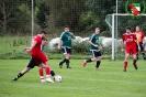 TSV Germania Reher II 1 - 10 TSV 05 Groß Berkel_5