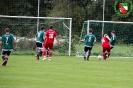 TSV Germania Reher II 1 - 10 TSV 05 Groß Berkel_6