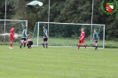 TSV Germania Reher II 1 - 10 TSV 05 Groß Berkel_7