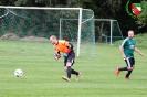 TSV Germania Reher II 1 - 10 TSV 05 Groß Berkel_8