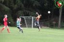 TSV Germania Reher II 1 - 10 TSV 05 Groß Berkel_9