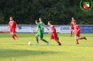 TSV Groß Berkel 0 - 5 TSG Emmerthal_10