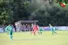 TSV Groß Berkel 0 - 5 TSG Emmerthal_11