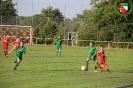 TSV Groß Berkel 0 - 5 TSG Emmerthal_15