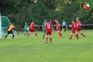 TSV Groß Berkel 0 - 5 TSG Emmerthal_17
