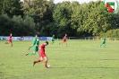 TSV Groß Berkel 0 - 5 TSG Emmerthal_18