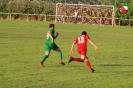 TSV Groß Berkel 0 - 5 TSG Emmerthal_19