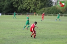 TSV Groß Berkel 0 - 5 TSG Emmerthal_1
