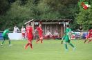 TSV Groß Berkel 0 - 5 TSG Emmerthal_20