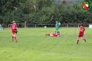 TSV Groß Berkel 0 - 5 TSG Emmerthal_21