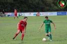 TSV Groß Berkel 0 - 5 TSG Emmerthal_24