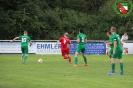 TSV Groß Berkel 0 - 5 TSG Emmerthal_31