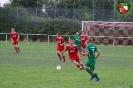 TSV Groß Berkel 0 - 5 TSG Emmerthal_38