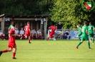 TSV Groß Berkel 0 - 5 TSG Emmerthal_3