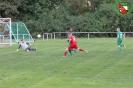 TSV Groß Berkel 0 - 5 TSG Emmerthal_41