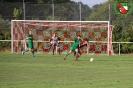 TSV Groß Berkel 0 - 5 TSG Emmerthal_5