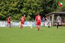TSV Groß Berkel 3 - 1 SSG Halvestorf-Herkendorf II_12