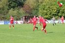 TSV Groß Berkel 3 - 1 SSG Halvestorf-Herkendorf II_18