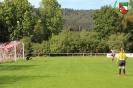 TSV Groß Berkel 3 - 1 SSG Halvestorf-Herkendorf II_23