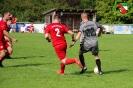 TSV Groß Berkel 3 - 1 SSG Halvestorf-Herkendorf II_28