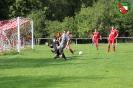 TSV Groß Berkel 3 - 1 SSG Halvestorf-Herkendorf II_29