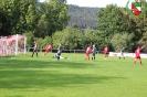 TSV Groß Berkel 3 - 1 SSG Halvestorf-Herkendorf II_39