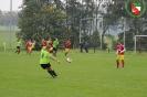 SG Klein Berkel/Königsförde II 0 - 6 TSV 05 Groß Berkel_57