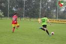 SG Klein Berkel/Königsförde II 0 - 6 TSV 05 Groß Berkel_59