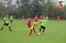 SG Klein Berkel/Königsförde II 0 - 6 TSV 05 Groß Berkel_6