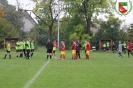 SG Klein Berkel/Königsförde II 0 - 6 TSV 05 Groß Berkel_79