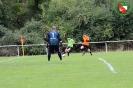TSV 05 Groß Berkel 14 - 0 TUS Rohden-Segelhorst II_10