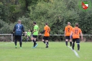 TSV 05 Groß Berkel 14 - 0 TUS Rohden-Segelhorst II_11